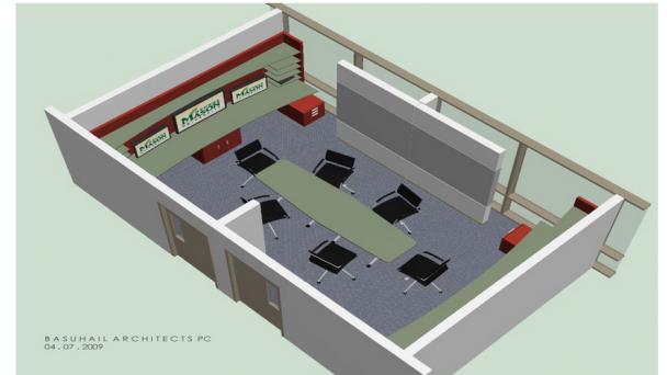 2C Lab- Flex Design