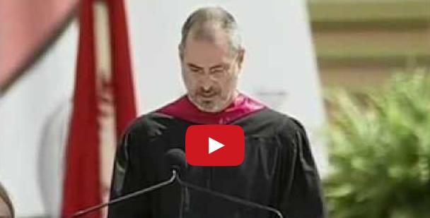 Steve Jobs- videos